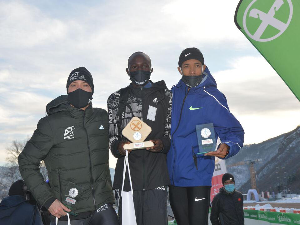 Podium_Männer_podio_maschile_BOclassic_Suedtirol_Alto_Adige_31_12_2020_Credits_Mosna