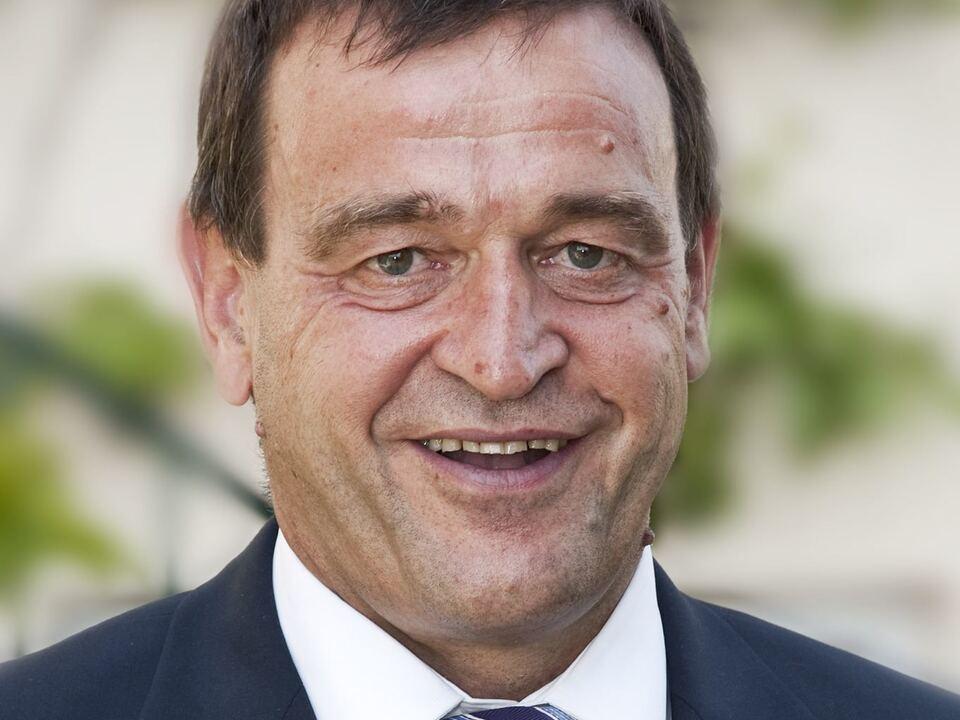 Schgaguler Gottfried