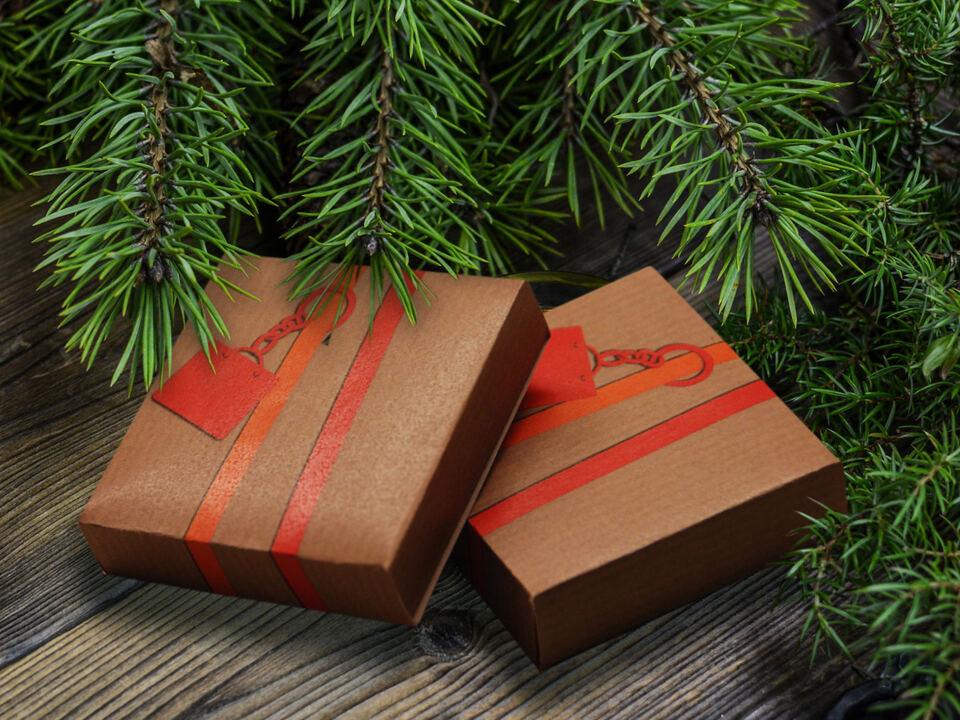 SmS_Weihnachten