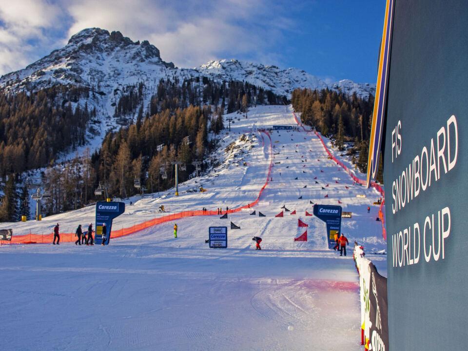 Snowboard_World_Cup_Carezza_Credits_Ivan_Goller