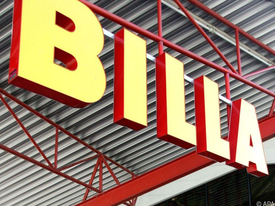 Supermärkte sollen länger offen halten dürfen