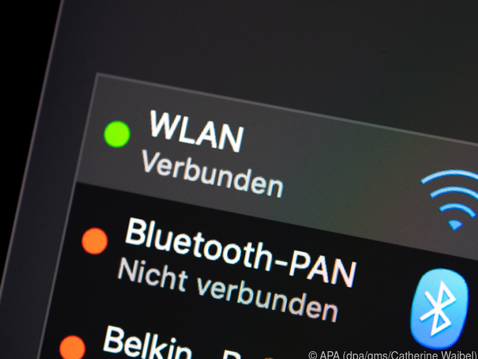 Wi-Fi 6 wird zukünftig vor allem die Effizienz auf der Datenautobahn erhöhen