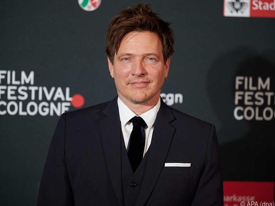 Regisseur Thomas Vinterberg triumphiert bei Europäischen Filmpreisen