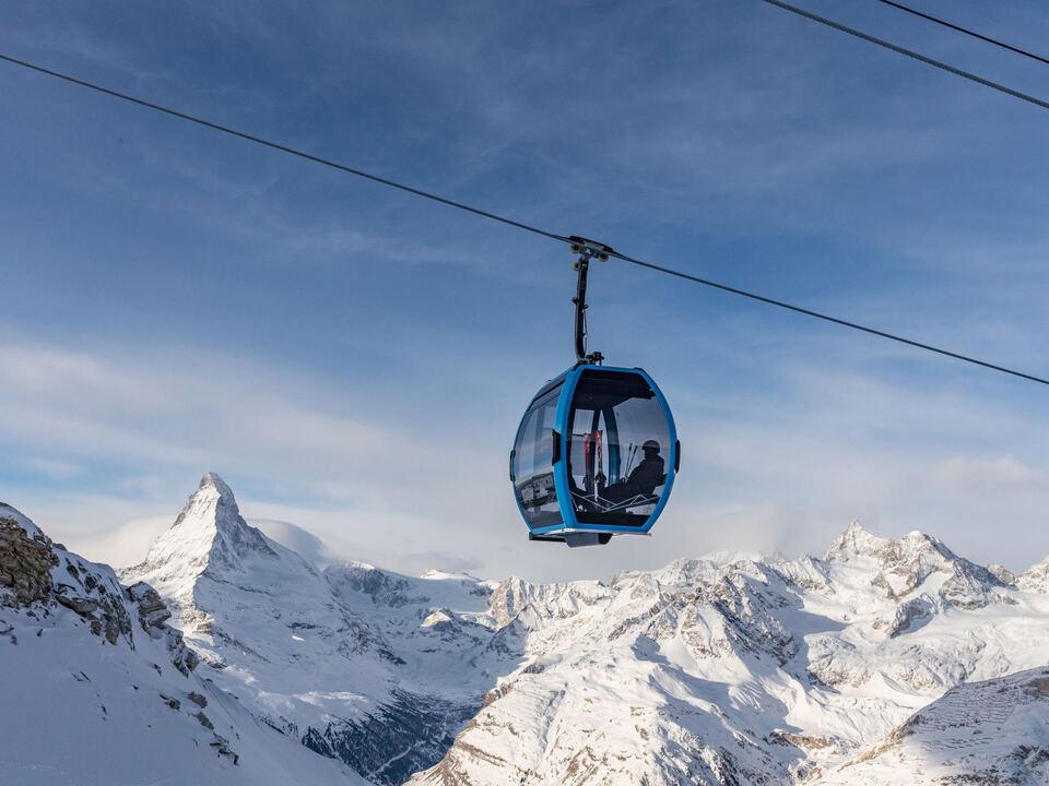10-MGD-Gondelbahn-Kumme-1.-und-2.-Sektion-Zermatt-CH-009.jpg_origin