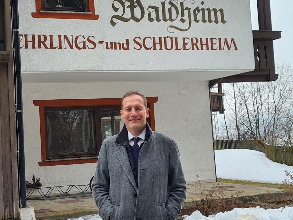 1093454_LR-Bessone_Waldheim-Bruneck