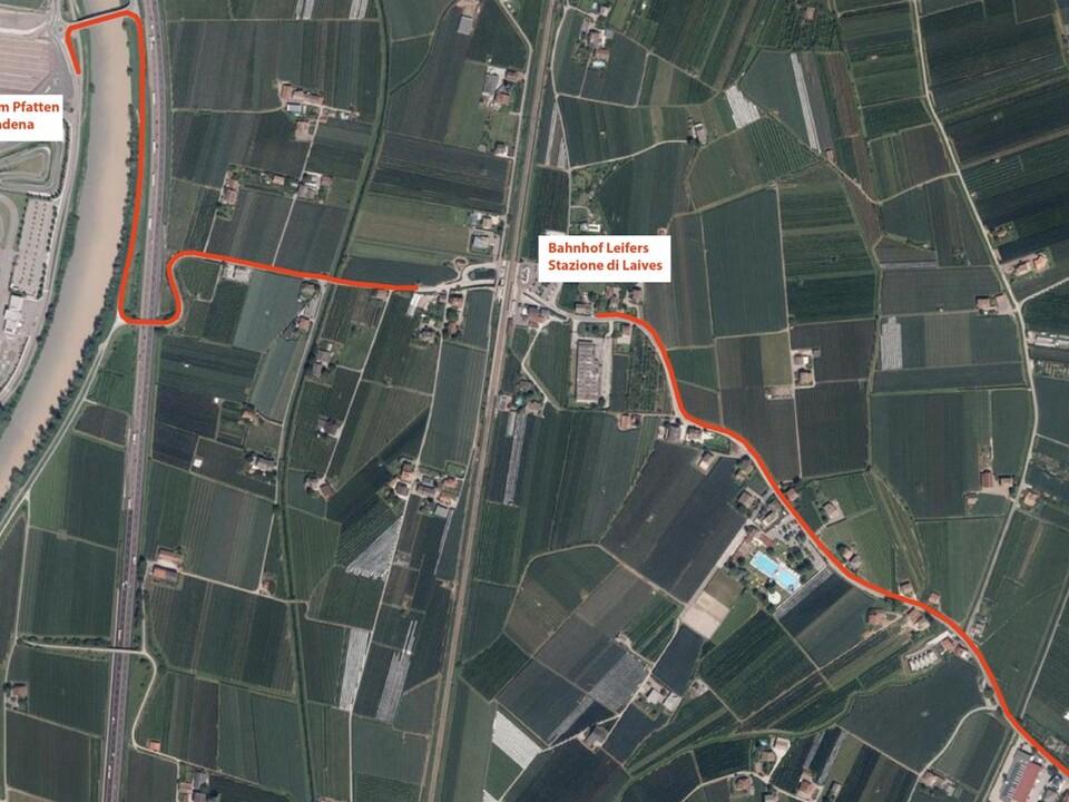 1094372_Radweg-Leifers-Pfatten