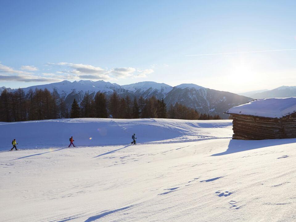winter südtirol 1094706_sci-alpinsimo-Foto-Eisacktal-Stefan-Sch_tz