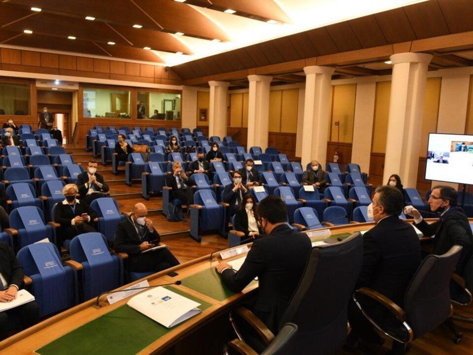 1095827_Assemblea-plenaria