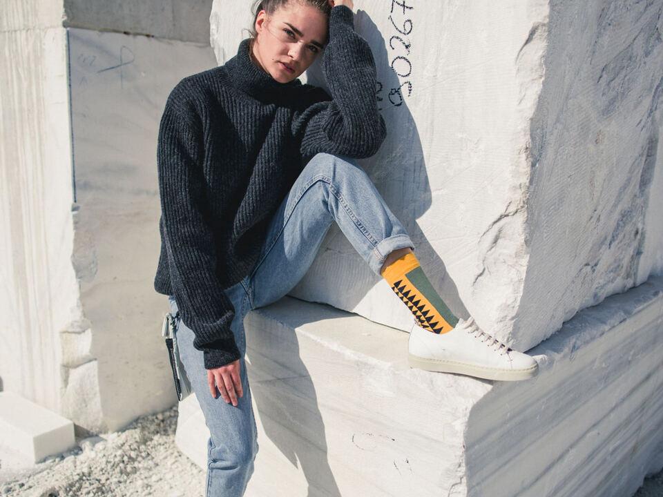 WAMS Fashion Srls