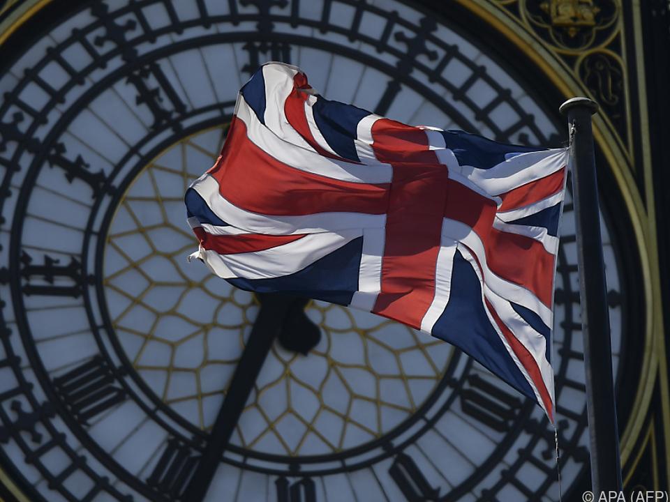 Ein neuer Handelspakt regelt nun die Wirtschaftsbeziehungen
