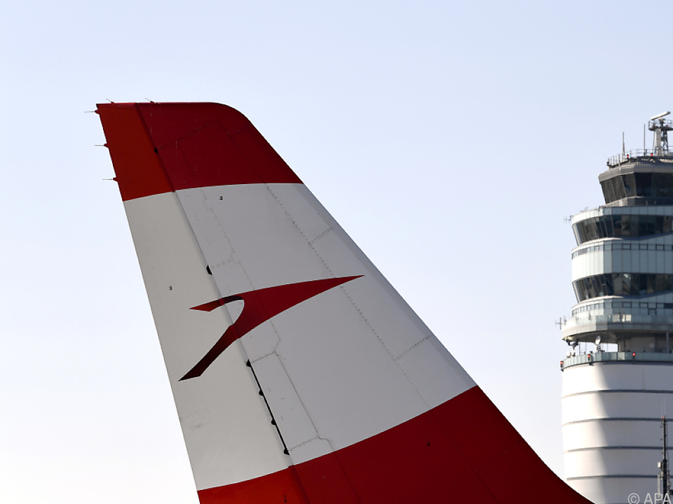 Fluglinie kritisiert Landeverbot als \
