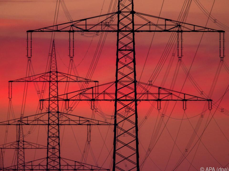 Beinahe-Blackout am 8. Jänner war rasch im Griff