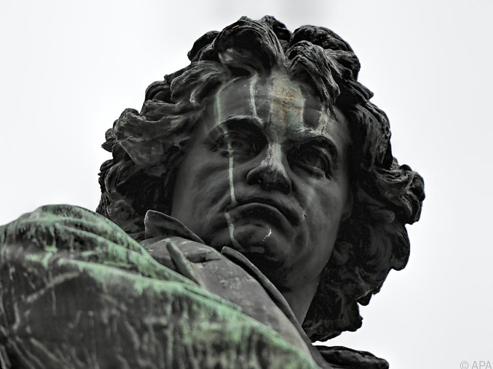 Bereitete das Metronom Ludwig van Beethoven ungeahnte Probleme?