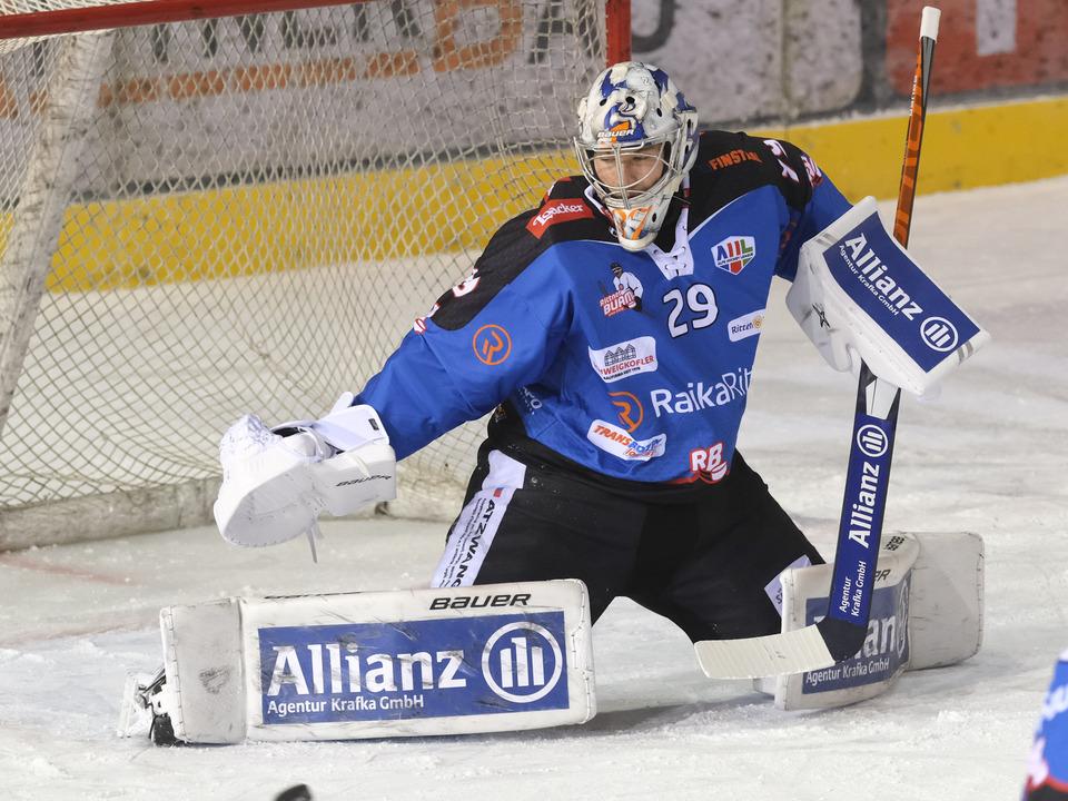 Cavallin_Luke_RB-EC_Red_Bull_Hockey_Juniors_09_01_2021_Credits_Max_Pattis