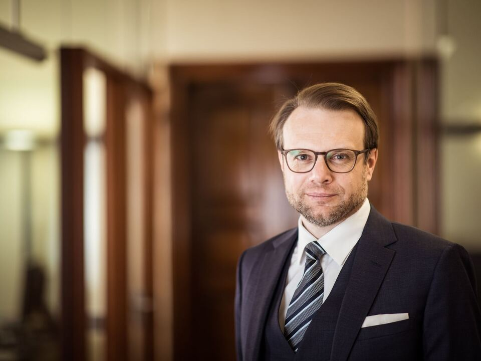 Christoph Perathoner (SVP)