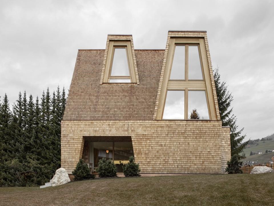 ciAsa Aqua Bad_2019_di Pedevilla Architects_copyright_gustav willeit