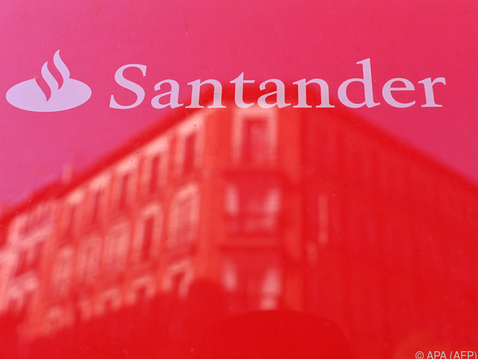 Der OGH fällte sein Urteil zu Ungunsten der spanischen Bank