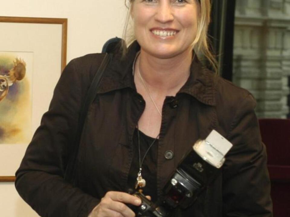 die-fotografie-war-ihre-leidenschaft-erika-gamper-starb-am-dienstag-bei-einem-tragischen-unfall-im-martelltal