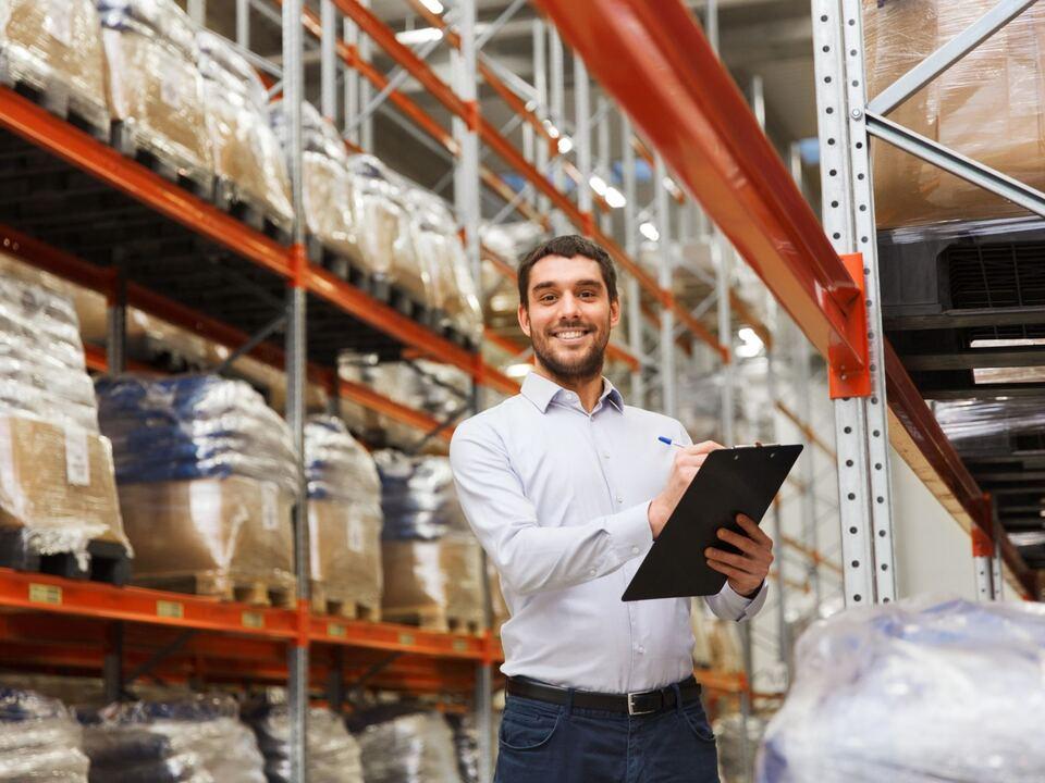 Export (c) shutterstock