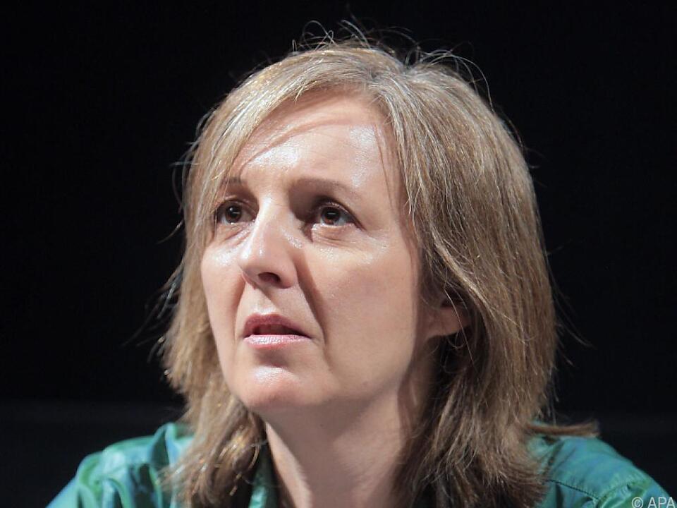 Festivalleiterin Dollhofer hofft auf Event in gewohnter Größe