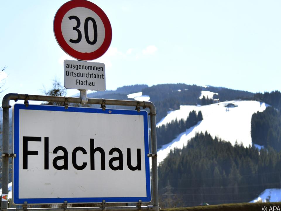 Flachau übernimmt von Kitzbühel beide Herrenslaloms