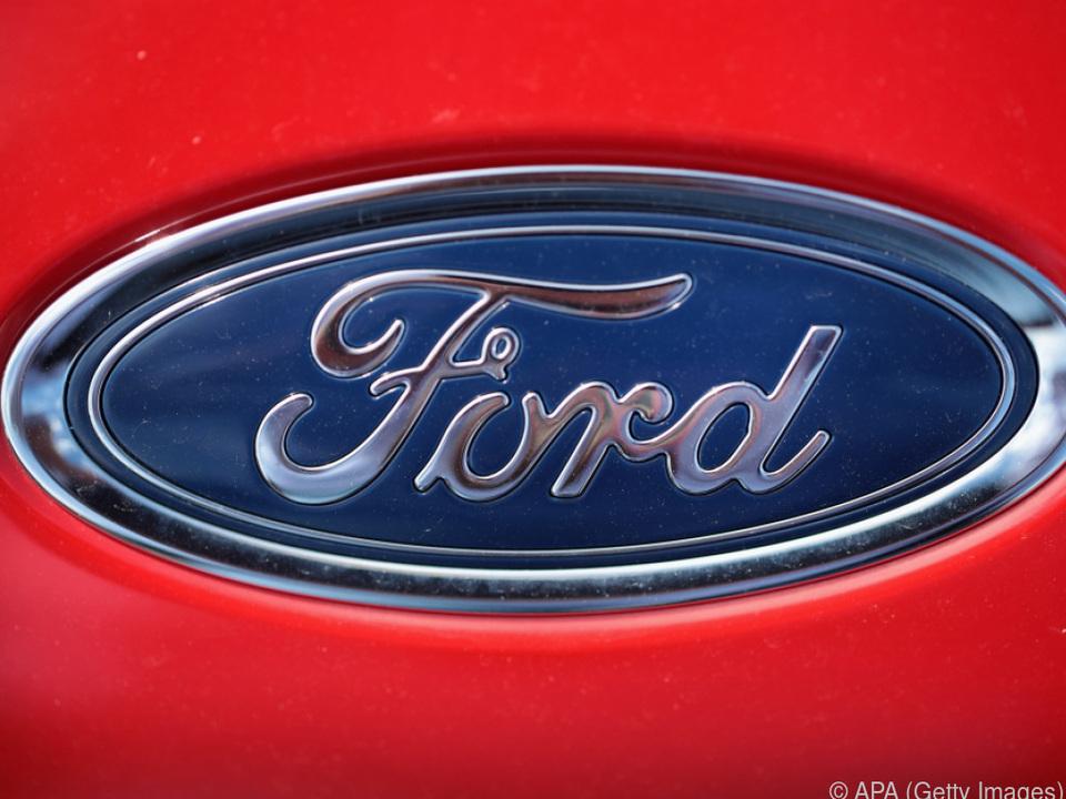 Ford-Werk  Saarlouis stoppt Produktion bis 19. Februar