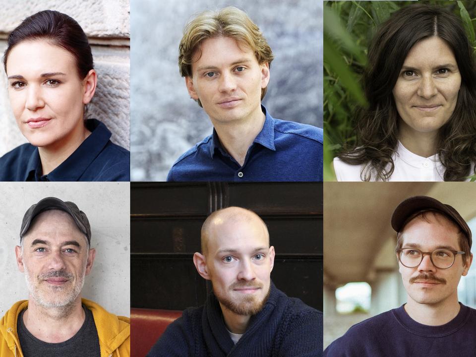 Literaturtag_web