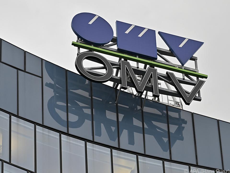 OMV übernahm 2020 Mehrheit am Chemiekonzern Borealis