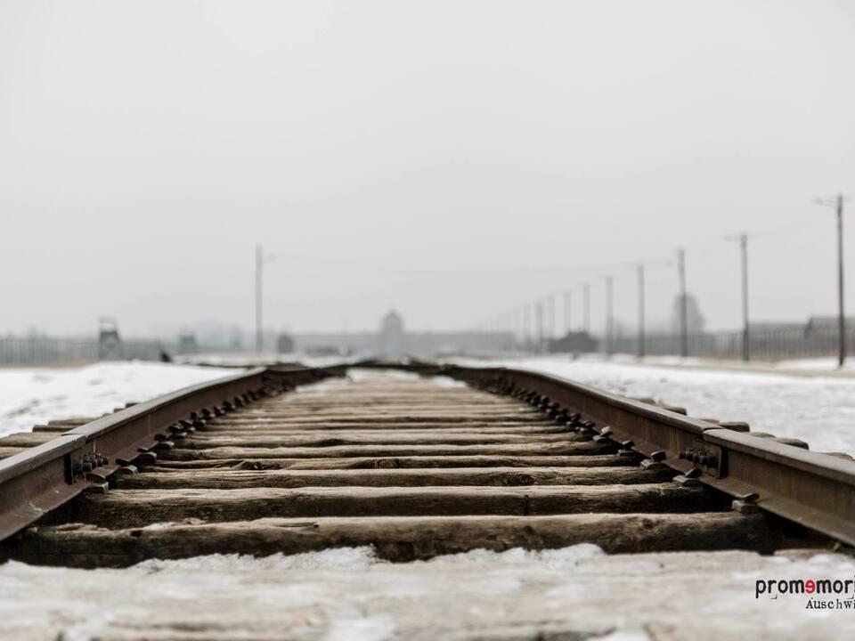 Promemoria Auschwitz1 (1)