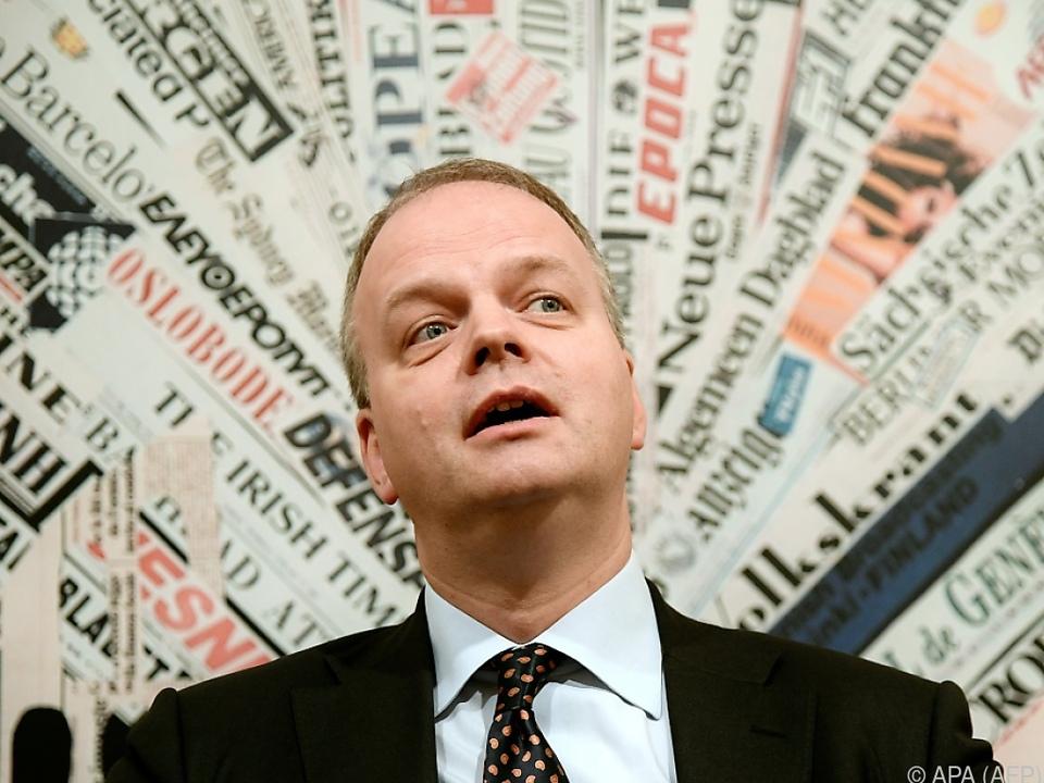 Uffizien-Chef Schmidt sieht Museumsöffnungen als \