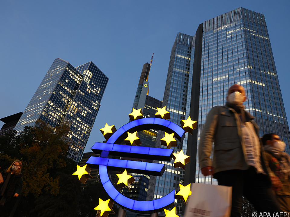 Deutsche Inflation 2020 wegen Corona auf niedrigstem Stand seit 2016