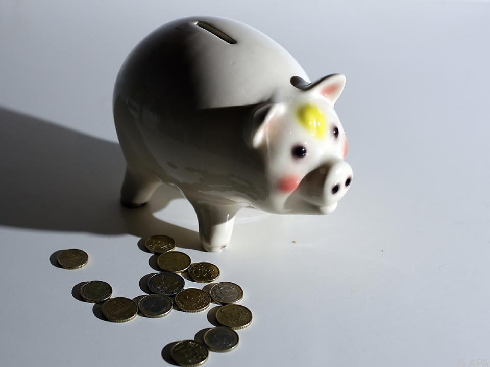 Wachstum des Bruttoinlandsprodukts um 3,0 Prozent erwartet