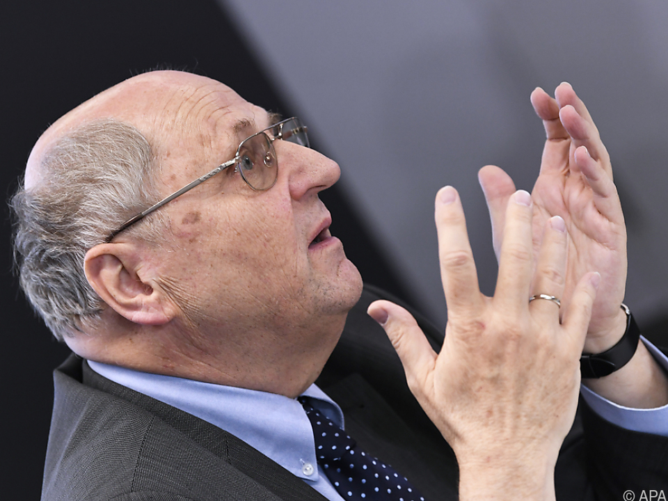 Leichtes Plus: Deutsche Wirtschaft wächst im vierten Quartal - trotz Lockdowns