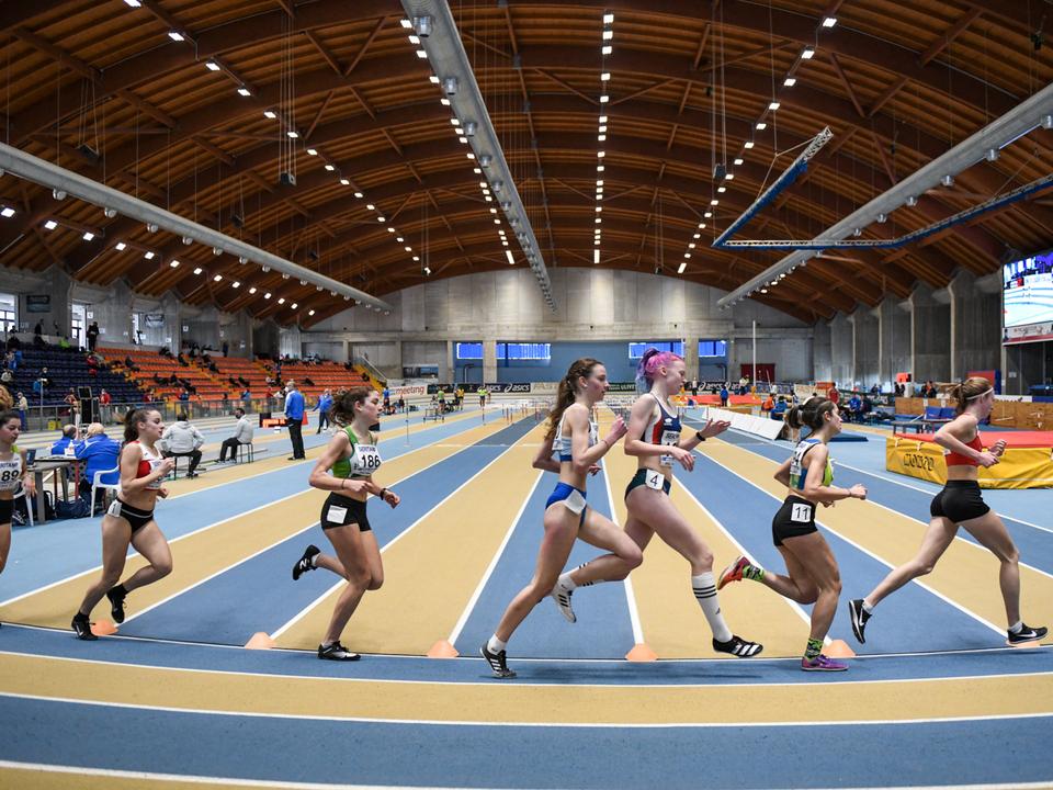 1500m_Damen_B_Ancona_14_2_2021_Grana