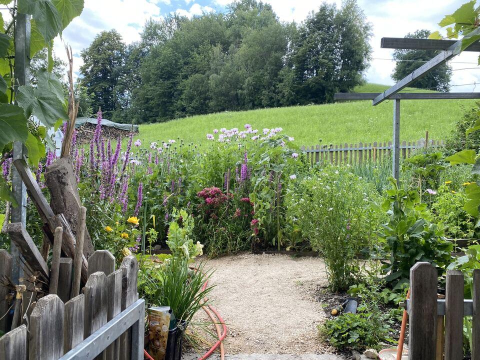 Bauerngarten1
