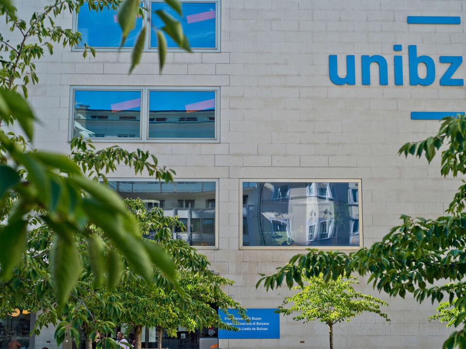 Campus_unibz