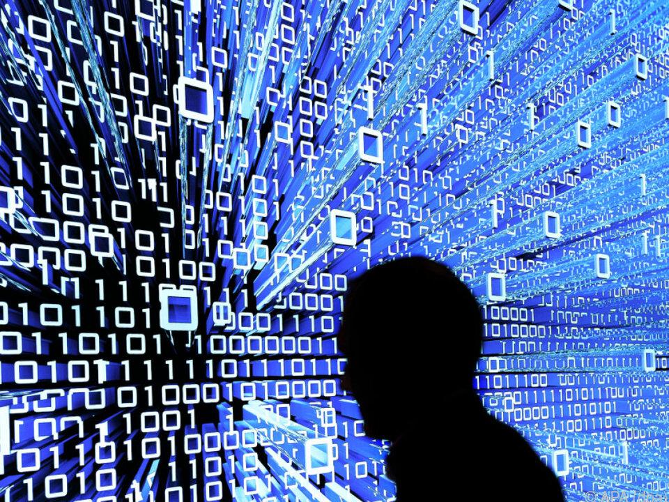 Christoph Sprenger arbeitet bei Weta Digital