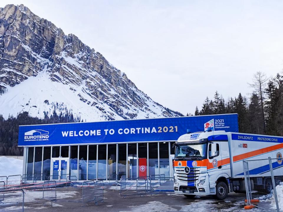 Cortina_3