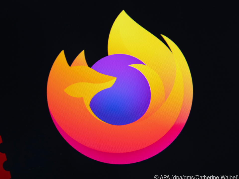 Der Firefox-Browser kann nun auch sogenannte Supercookies blockieren