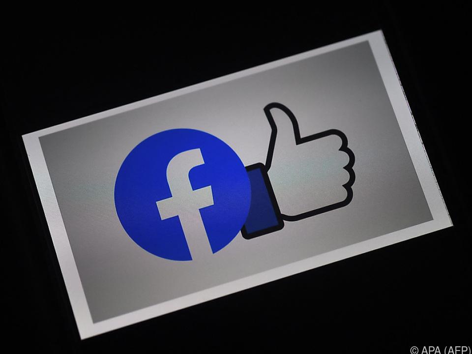 Australien: Streit mit Facebook geht in nächste Runde