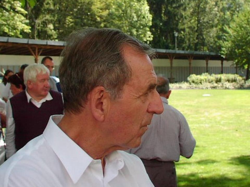 dzbz-HaasHerbert
