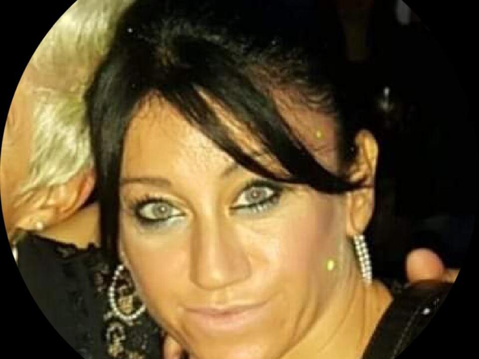 Facebook Ilenia Fabbri