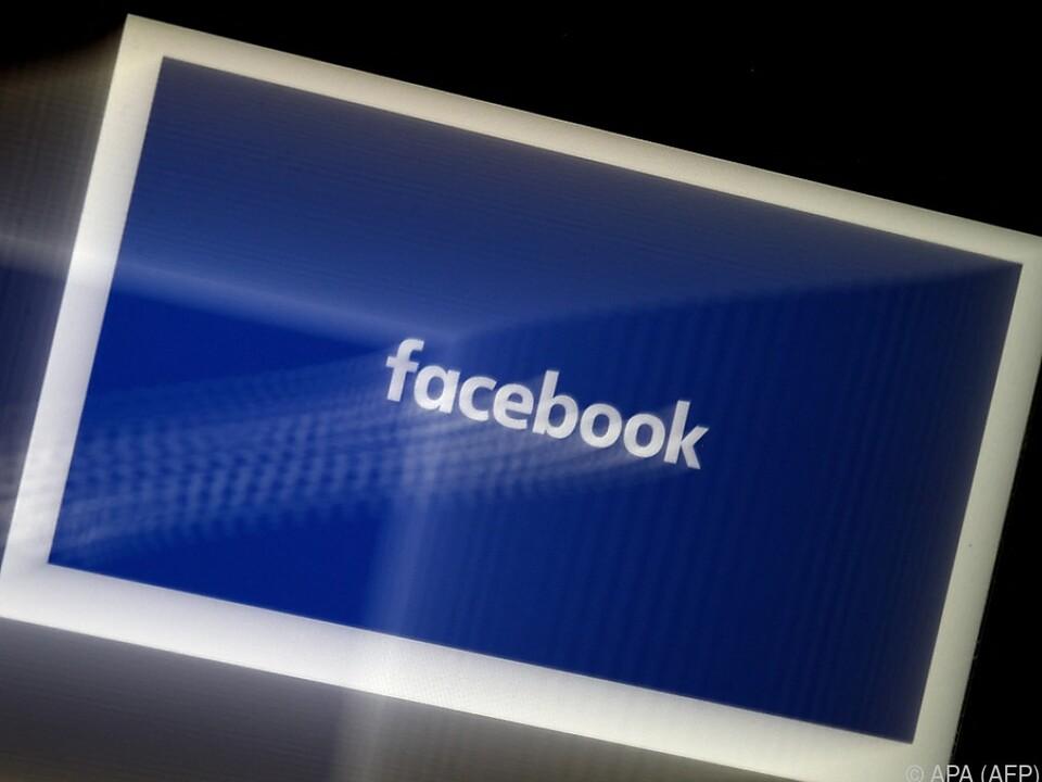 Facebook legt sich mit Australien an
