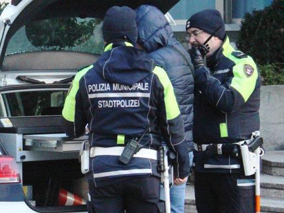 gmbz-stadtpolizei