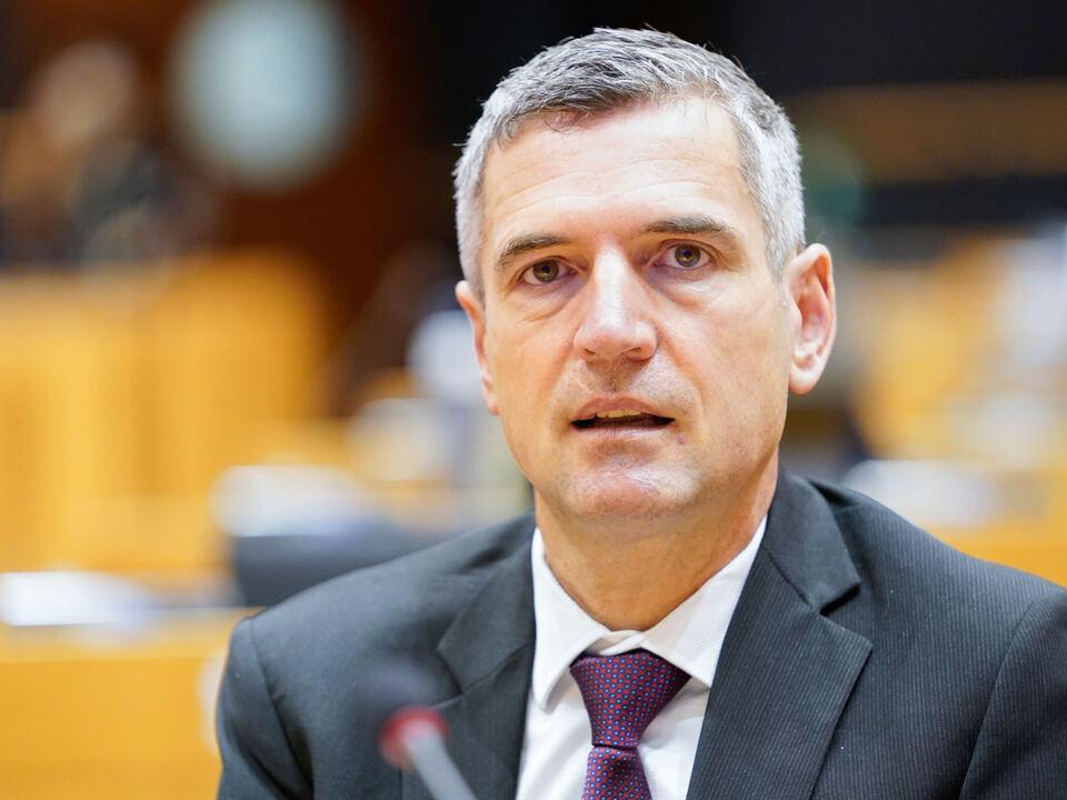 Herbert Dorfmann