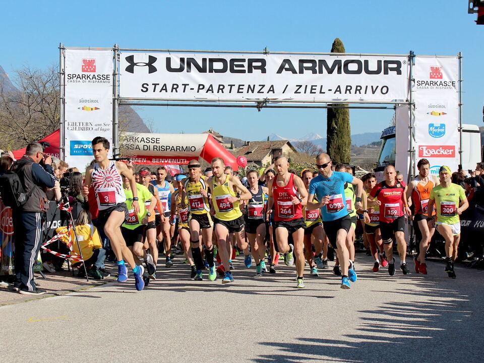Kalterer_See_Halbmarathon_2019_Credits_hkMedia