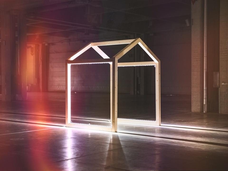 Klimahouse-Digital-Edition-2021-Foto-Marco-Parisi-24_LOW