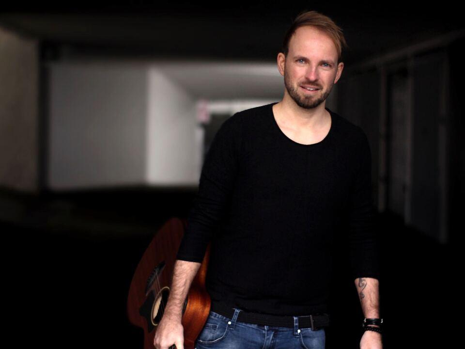 Martin Perkmann FOTO PR_01