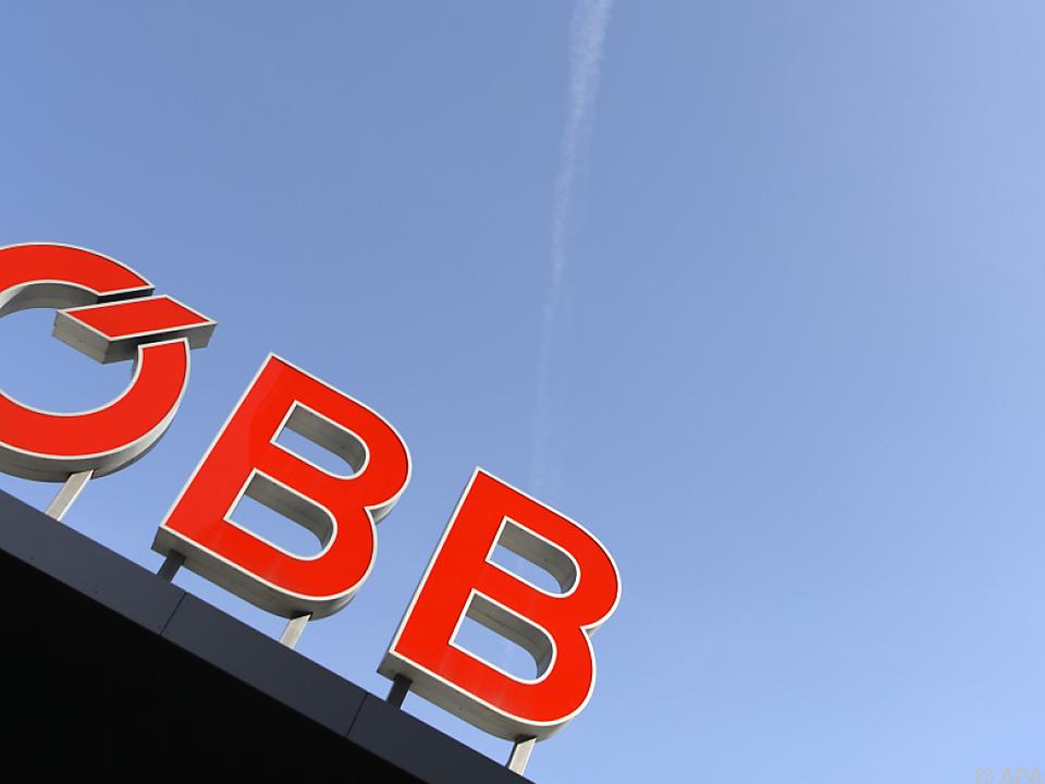 ÖBB: Semmering-Basistunnel erst 2028 in Betrieb