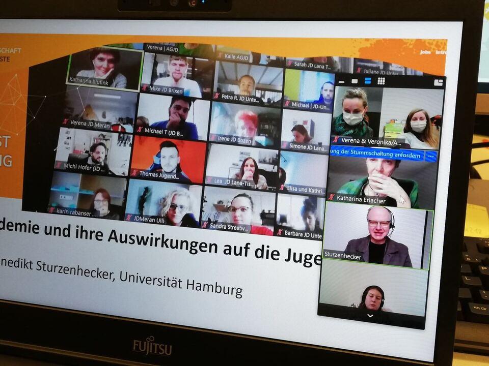 Online Veranstaltung Jugenddienste 2-min